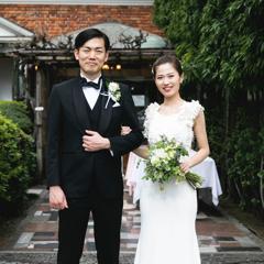 harenohi_weddingさんのアイコン画像