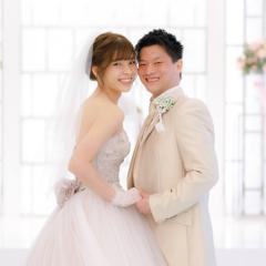 yuka__ozakiさんのアイコン画像