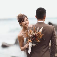 hm_wedding1125さんのアイコン画像