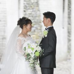 hana_wedding_2021さんのアイコン画像