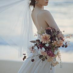 f__bride12さんのアイコン画像