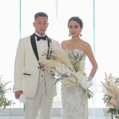 ehrr718_wedding_922_さんのアイコン画像