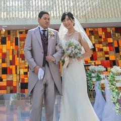 nk.wedding10さんのアイコン画像