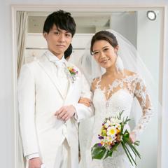 kiroku_weddingさんのアイコン画像