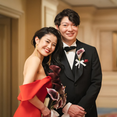saki.ritz_weddingさんのアイコン画像