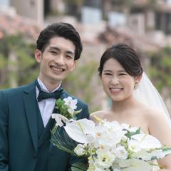 mayamake_weddingさんのアイコン画像