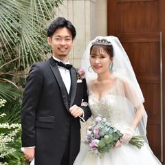 u_riho_weddingさんのアイコン画像