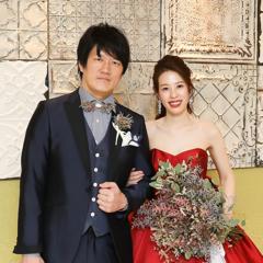 r_wedding_1101さんのアイコン画像
