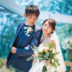 aya.wedding313さんのアイコン画像