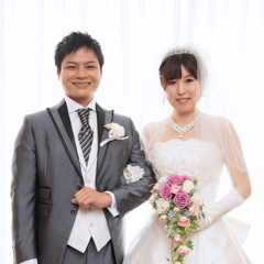 kana_wedding1020さんのアイコン画像