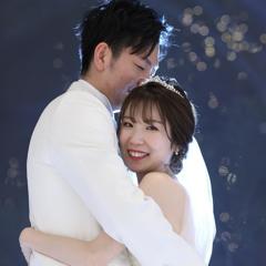 daimomo_weddingさんのアイコン画像