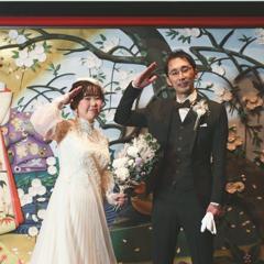 Shizukaさんのアイコン画像