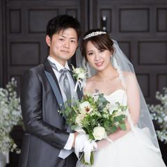 ha_wedding28さんのアイコン画像