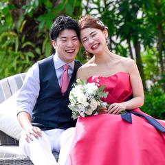 wedding_yasucoさんのアイコン画像