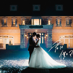 y_a_wedding_さんのアイコン画像
