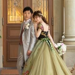 yuka_wedding1123さんのアイコン画像