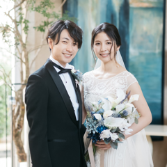 ebimaru_weddingさんのアイコン画像