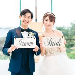 ___k.wed___さんのアイコン画像
