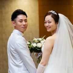 wedding_ms.0403さんのアイコン画像
