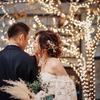 wedding***yukiのアイコン