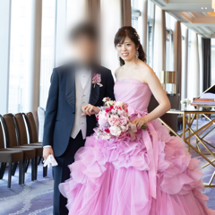 risa_wedding_2021さんのアイコン画像