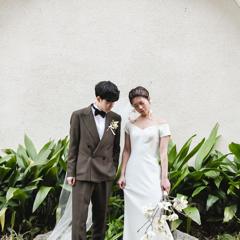_st_weddingさんのアイコン画像