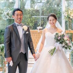 wedding_03.06さんのアイコン画像