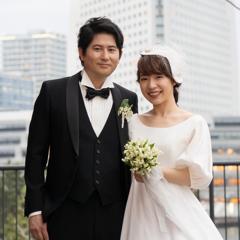 tsts.weddingさんのアイコン画像