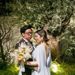 nozomi_weddingさんのアイコン画像