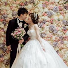 wedding_poohさんのアイコン画像