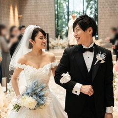 r.wedding_kimptonさんのアイコン画像