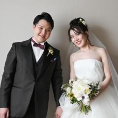sn_wedding_trkさんのアイコン画像