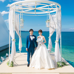 tkn.wedding_25さんのアイコン画像