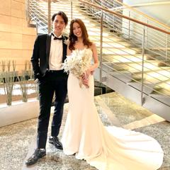 ami_wedding430さんのアイコン画像