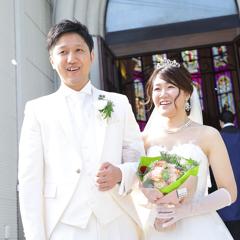 se_fs.weddingさんのアイコン画像