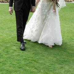 s.weddingさんのアイコン画像