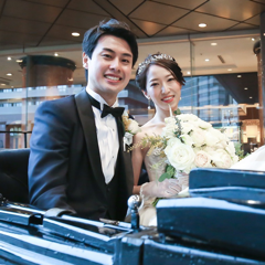 rara_wedding2021さんのアイコン画像