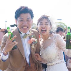 tag_fam_weddingさんのアイコン画像