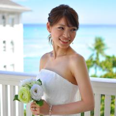 naoさんのプロフィール写真
