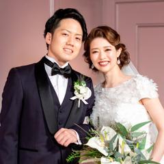 __tm.wedding__さんのアイコン画像
