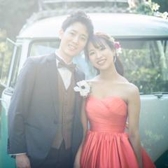 chii.wedding_さんのアイコン画像