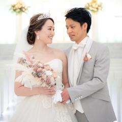 r.n__weddingさんのアイコン画像
