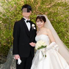 weddinghiranoさんのアイコン画像