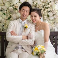 sk._weddingさんのアイコン画像