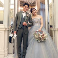 coyu_weddingさんのアイコン画像