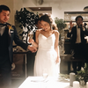 h__wedding__のアイコン