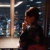 Ayumu Takahashiのアイコン