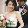 allie_wedding0603のアイコン