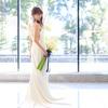 m_wedding1のアイコン
