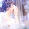 ___emi.wed___のアイコン